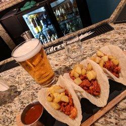Mexican Restaurants In Manhattan Beach Yelp