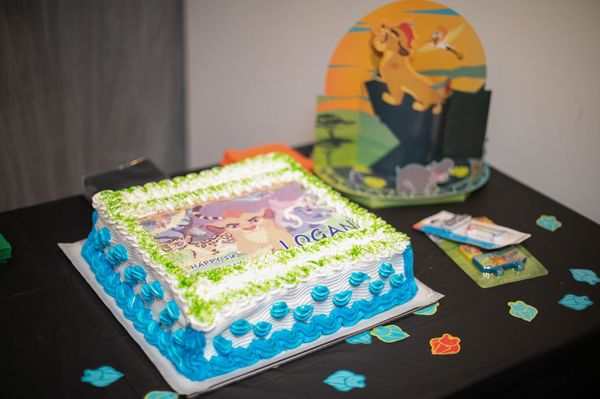 Magnificent Lords Bakery 111 Photos 179 Reviews Desserts 2135 Nostrand Personalised Birthday Cards Veneteletsinfo