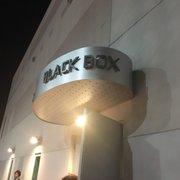 Photo of South Miami - Dade Cultural Arts Center - Cutler Bay, FL, United States. Black Box.