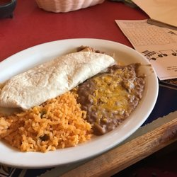 Delivery Fort Collins See More Businesses Cancun Mexican And Cantina