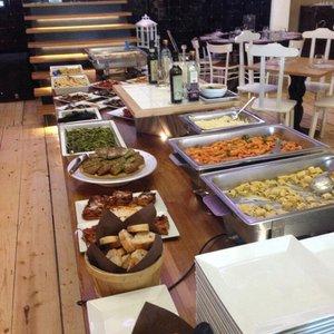 Vini E Cucina Wine Bars Via Metabo 42 Velletri Roma Italy Restaurant Reviews Phone Number Yelp