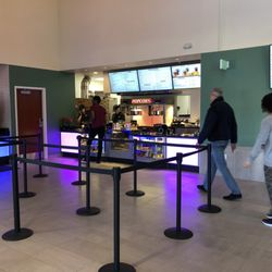 top 10 best regal theaters in lancaster pa last updated february 2020 yelp regal theaters in lancaster pa