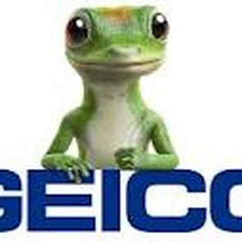 Geico Insurance Agent 21 Reviews Insurance 9041 Research