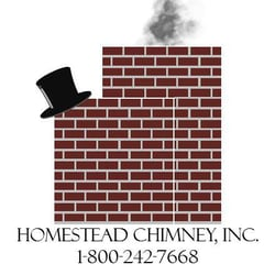 Fireplace Services In Doylestown Yelp