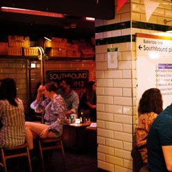 Bars Near Piccadilly Circus >> Top 10 Bars Near Piccadilly Circus In London Yelp