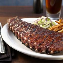 Steak In Portland Yelp