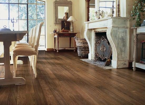 Obellis Wood Floors Inc 190 Westward Dr Ste D Miami Springs Fl