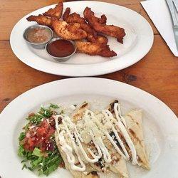 Superb 983 Bushwicku0027s Living Room   Order Food Online   231 Photos U0026 379 Reviews    Comfort Food   East Williamsburg   Brooklyn, NY   Phone Number   Menu   Yelp