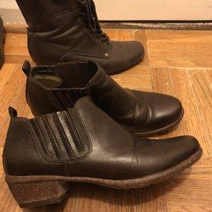 Walk \u0026amp; Wear - Shoe Repair - 3401