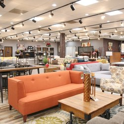 Furniture Stores In San Jose Yelp