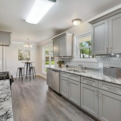Top 10 Best Kitchen Cabinets in New Orleans, LA - Last ...
