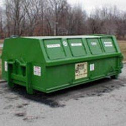 Burris Collection Trash Christmas 2020 Murphysboro Il Burris Ed Disposal Service   23 Photos   Junk Removal & Hauling