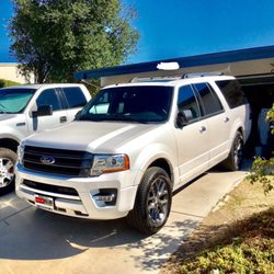 Dch Ford Of Thousand Oaks >> Dch Ford Of Thousand Oaks 69 Photos 245 Reviews Car