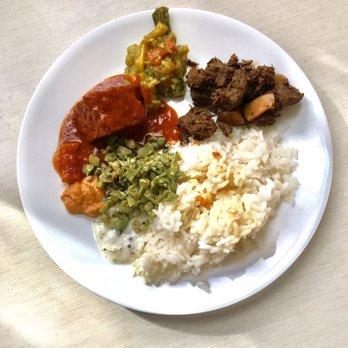 Kerala Kitchen 73 Photos 100 Reviews Indian 3600 Huffines Blvd Carrollton Tx Restaurant Reviews Phone Number Menu