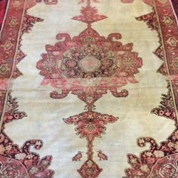 Best Rugs Near Me October 2020 Find Nearby Rugs Reviews Yelp