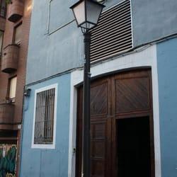 Nightlife In Leganés Yelp