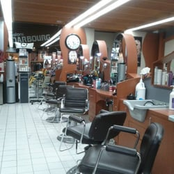 Salon Darbourg - Hair Salons - 245 Rue Soumande, Quebec ...