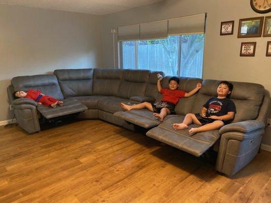 Furniture Co 152 Photos 357 Reviews, Furniture In Sacramento