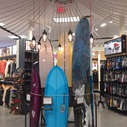 a62778fe5540 Surf Shop in San Clemente - Yelp