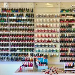 ab729b66e3c9c Nail Salons in Crystal Lake - Yelp