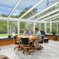 Best Sunroom Contractors Near Me May 2019 Find Nearby Sunroom