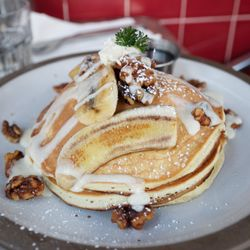 Best Breakfast Places Near Me - September 2019: Find Nearby