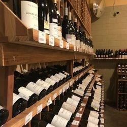 The Wine Club On Yelp
