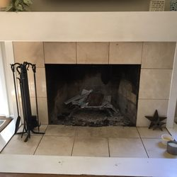 Fireplace Services In Mill Valley Yelp