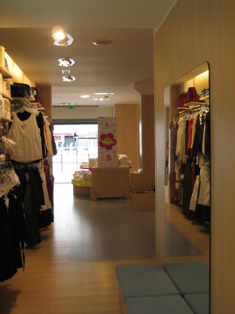 Vertbaudet Vêtements Enfants 4 Place Dorian Saint