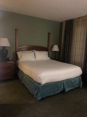 Staybridge Suites Raleigh-Durham Apt-Morrisville - 17 Fotos ...