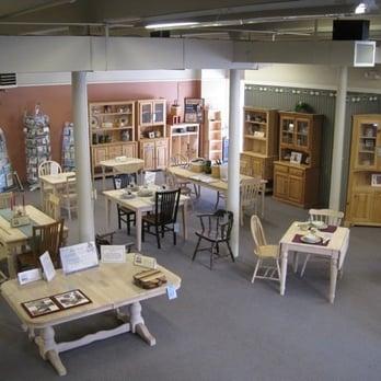 Pinewood Furniture S Closed, Pilgrim Furniture Manchester