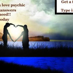 Best Psychics Near Me - August 2019: Find Nearby Psychics Reviews - Yelp