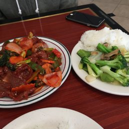 Chinese Kitchen - Order Food Online - 50 Photos & 76 Reviews ...