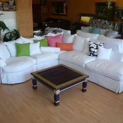 Furniture S In Santa Barbara Yelp