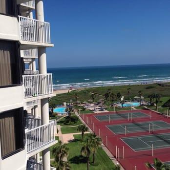 Royale Beach Tennis Club Hotels