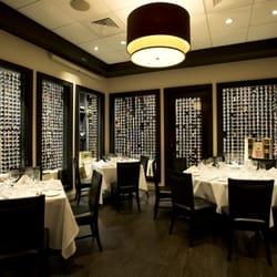 Restaurants In Fort Lauderdale Yelp