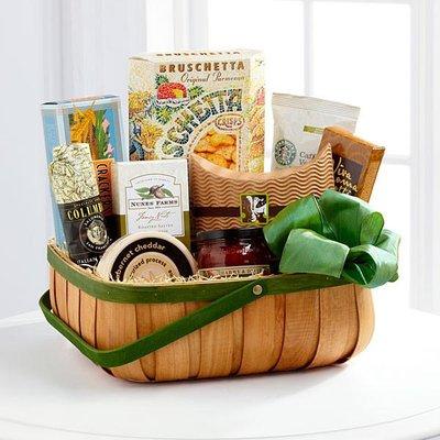GTA Gift Baskets - 26 Photos - Gift