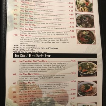 Saigon Far East Takeout Delivery 245 Photos 174 Reviews Vietnamese 901 San Pedro Dr Se International District Albuquerque Nm Restaurant Reviews Phone Number Menu Yelp