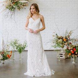 Best Wedding Dresses Near Me December 2019 Find Nearby