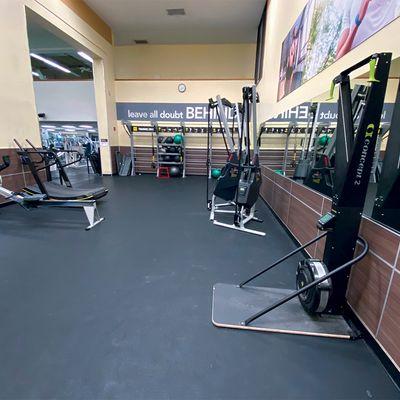 24 Hour Fitness Honolulu 340 Photos 532 Reviews Gyms 1680 Kapiolani Blvd Honolulu Hi Phone Number