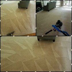 Carpet Cleaning In Sandy Springs Yelp
