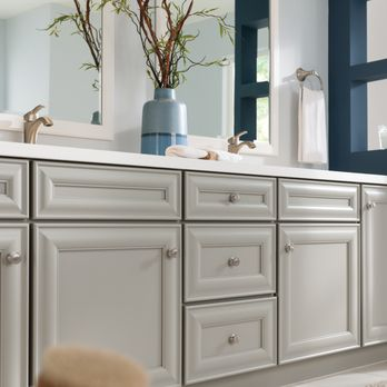Engrained Cabinetry Countertops Request A Quote 1940 S Hwy 89 Chino Valley Az Phone Number
