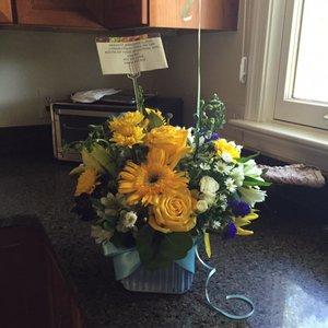 Janda Florist 20 Photos 21 Reviews Florists 10 Cranbrook Rd Cockeysville Md Phone Number Yelp
