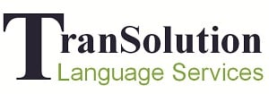 TranSolution Language Services | Trident House, Trident Business Park, Didcot OX11 7HJ | +44 1235 911040