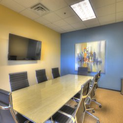 The Best 10 Shared Office Spaces Near Indian Wells Ca 92210 Updated Covid 19 Hours Services Last Updated Yelp