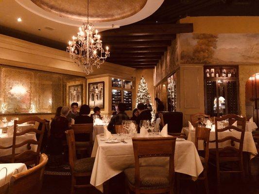 La Terrazza 98 Photos 106 Reviews Italian 1088