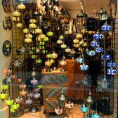 Photo of Briarwood Mall - Ann Arbor, MI, United States
