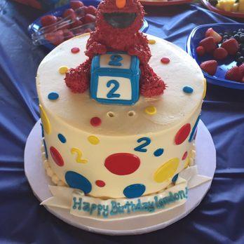 Fabulous Top Tier Treats 397 Photos 556 Reviews Bakeries 11511 W Funny Birthday Cards Online Elaedamsfinfo