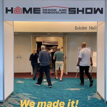 Palm Beach Home Design And Remodeling Show 67 Photos Festivals