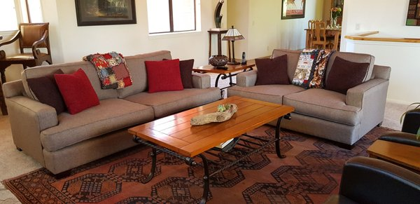 Sofa U Love 21034 Ventura Blvd Woodland